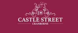 castle-street.jpg