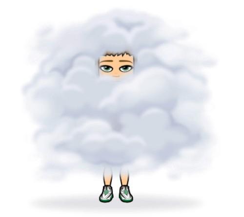 Honor cloudmoji.jpeg