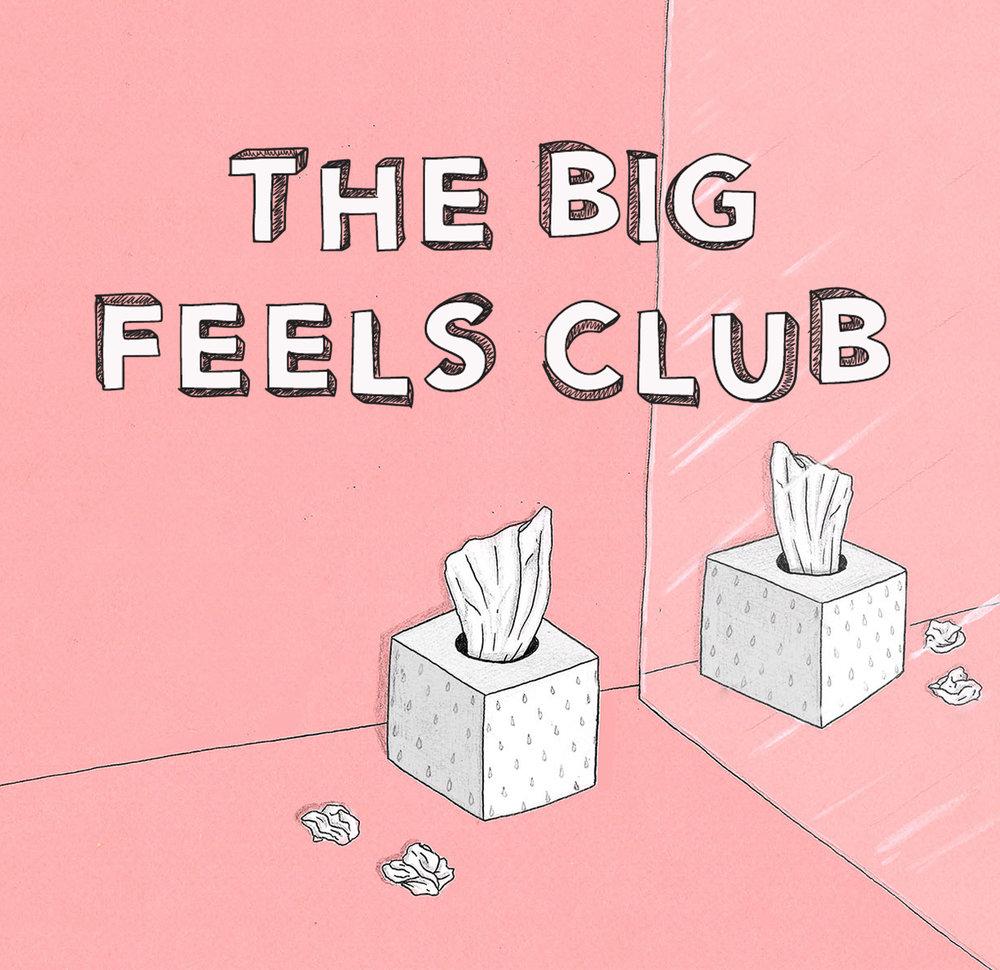 Big Feels Book Club v3.jpg