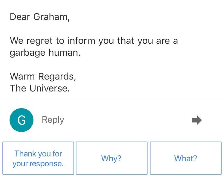 garbage human email 8 sept.jpg