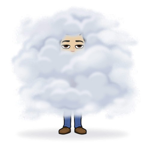 bitmoji graham shame cloud.jpeg
