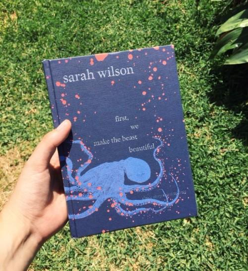 sarah wilson.jpg