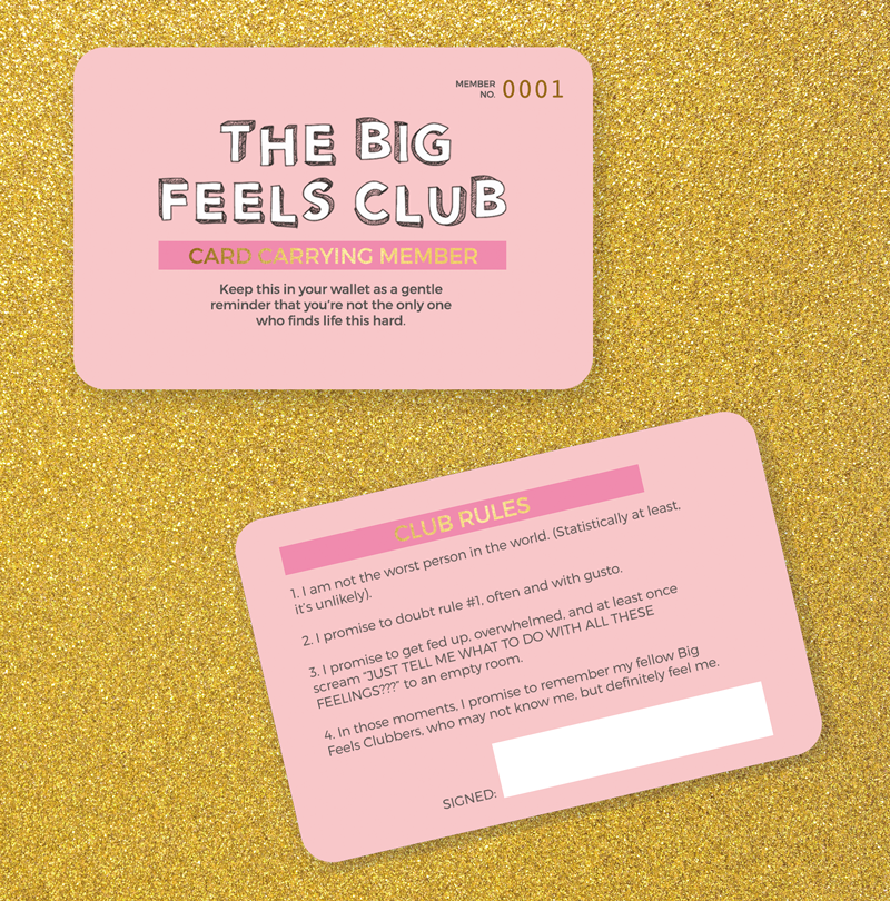 Big-Feels-Club-member-card-front-back-v7.png
