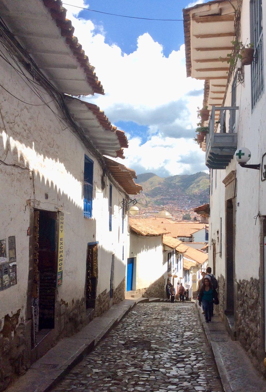 cusco historic centre.jpg