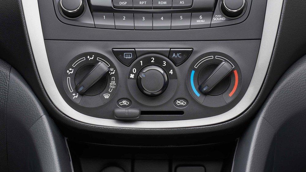 celerio_airconditioner.jpg
