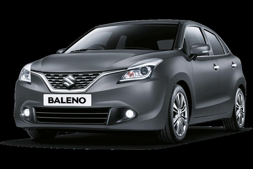 baleno1.png