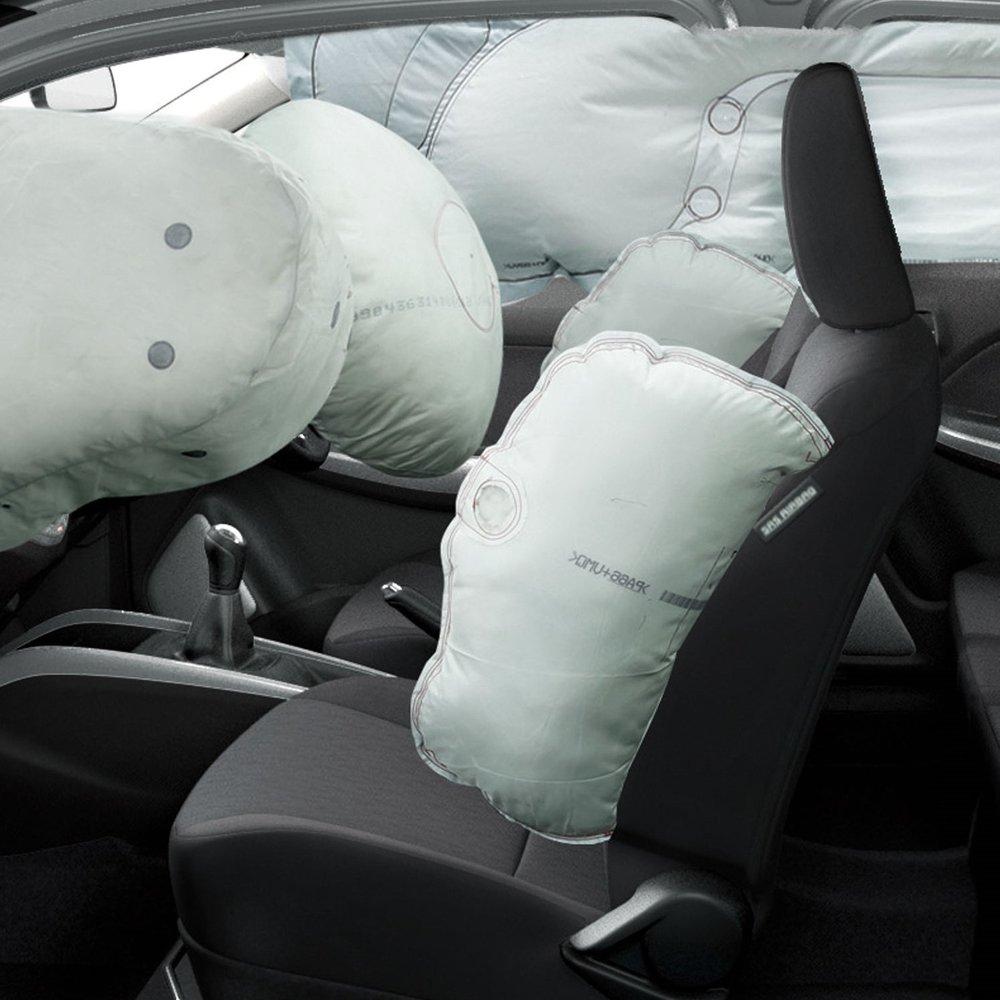 baleno_airbags.jpg