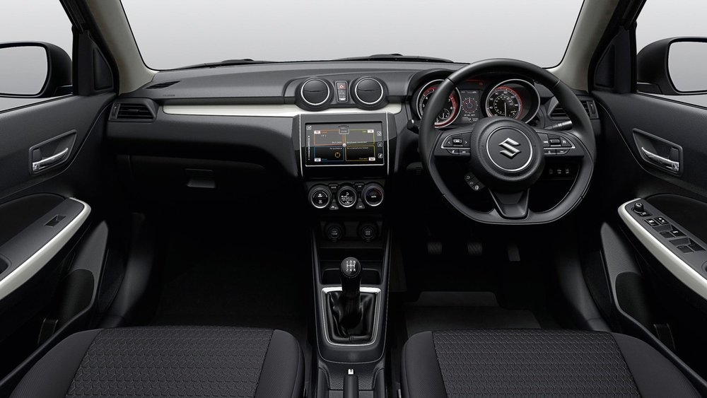 newswift__0010_interior_sz5.jpg