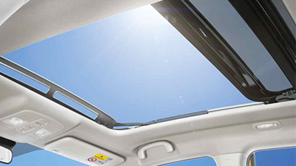 sunroof-450x253.png