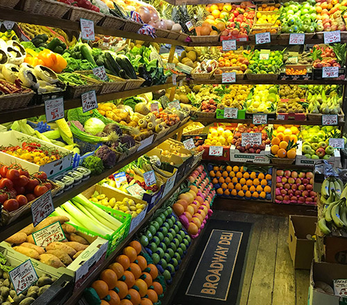 broadway-deli-fruit-and-vegetables-worcestershire-cotswolds-uk.jpg