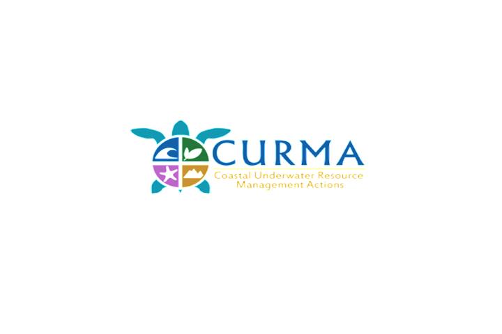 CURMA-Logo5-300x225.png