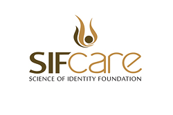 SIFCare-Logo1.png