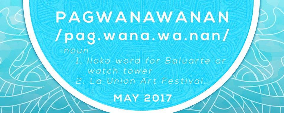 pagwawanan festival.jpg
