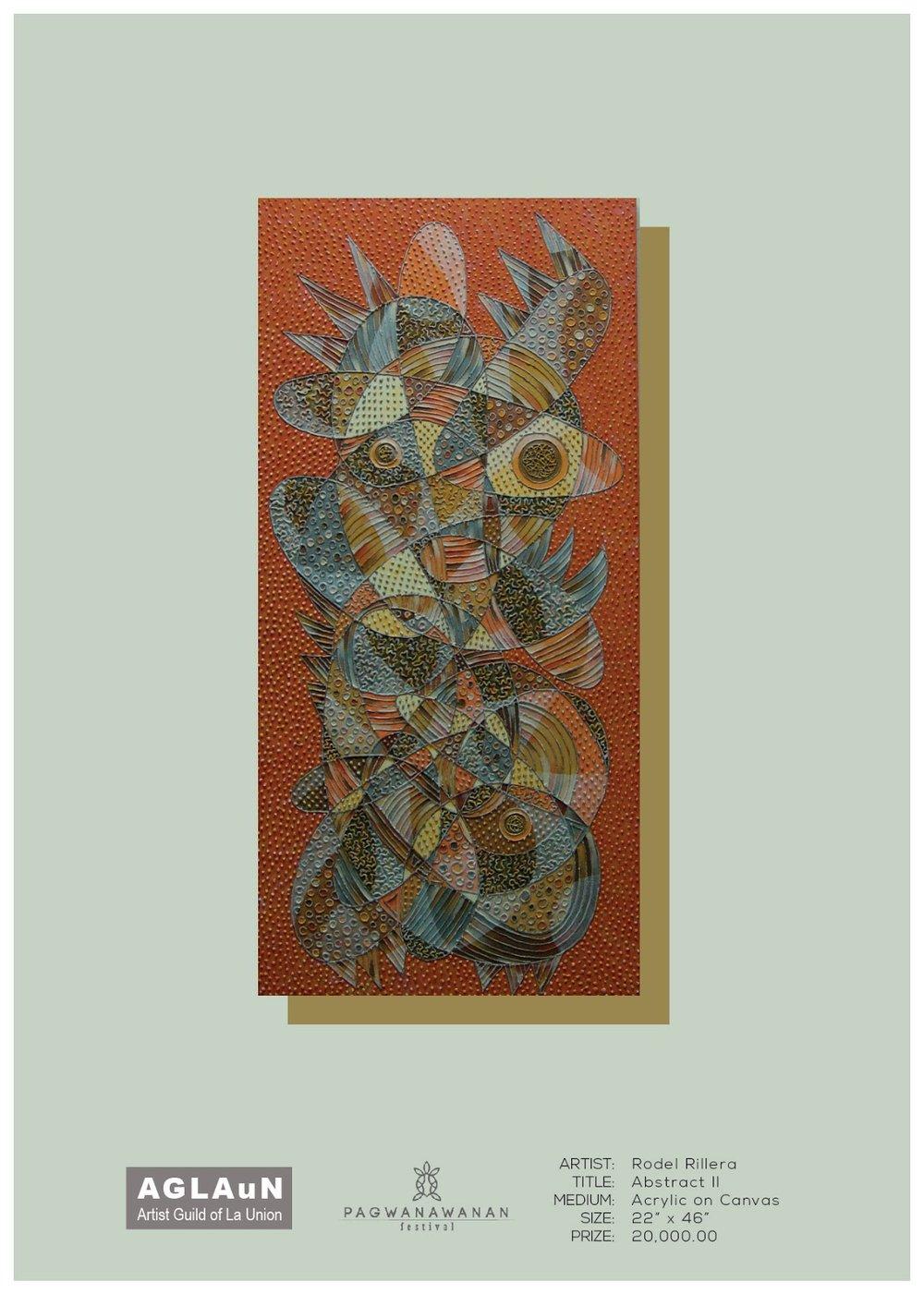 Pagwanawanan Art Exhibit-07.jpg