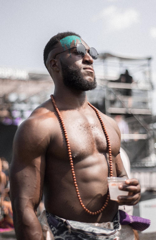 AfroPunk 2017 - 51.jpg