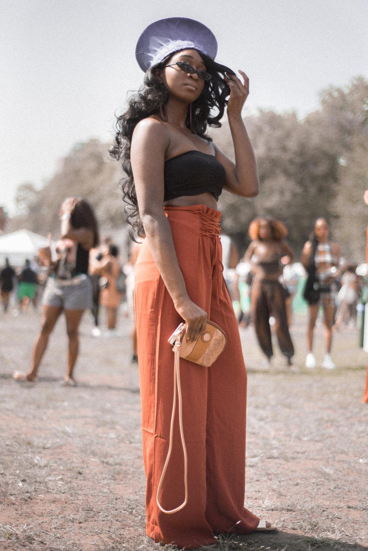AfroPunk 2017 - 69.jpg