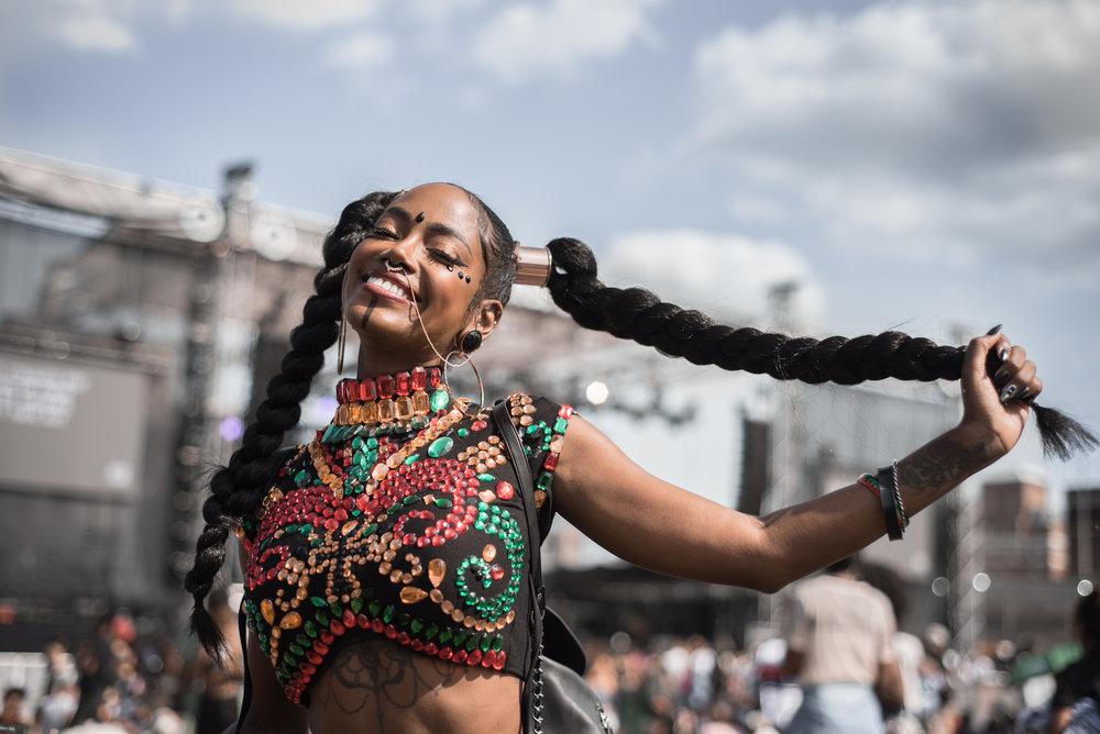 AfroPunk 2017 - 234.jpg