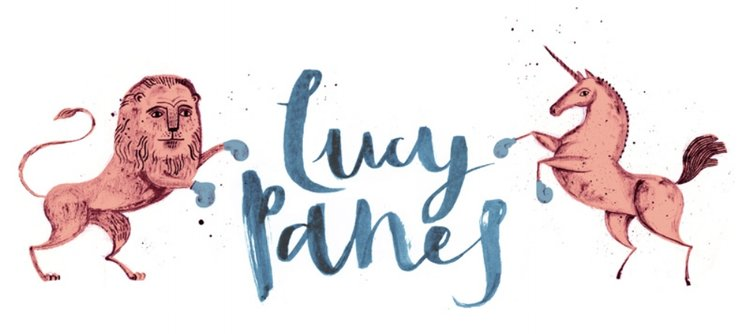 Lucy Panes