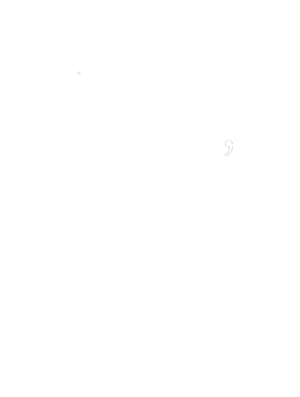 The King's Head, Chipping Ongar | Pub, Restaurant