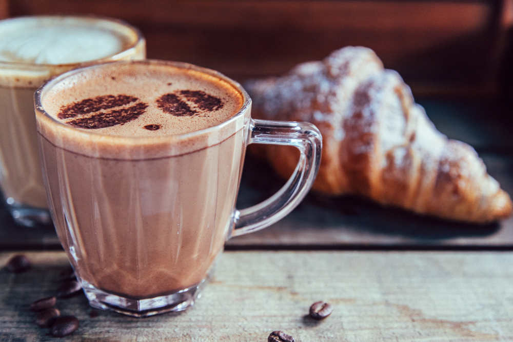HOT CHOCOLATE & LATTE CROISSANT 5.jpg
