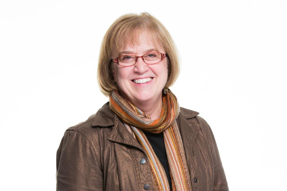 Debbie - Billing Coordinator