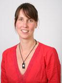 Dr. Andrea Doeschl-Wilson.
