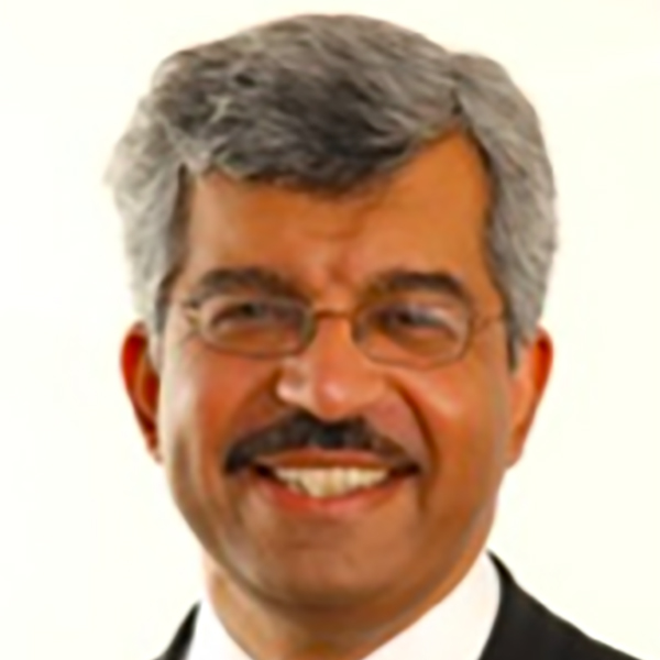 Prof. Sir Munir Pirmohamed