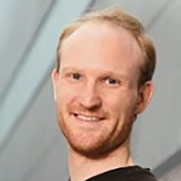 Dr. Michael Gutmann