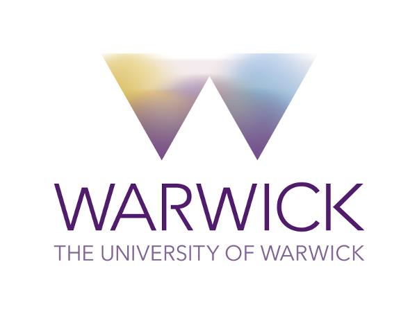 warwick logo.jpg