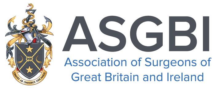 ASGBI Logo Update - 2015 - SMALL.JPG