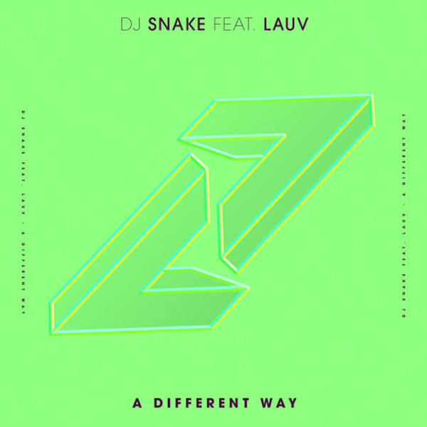 dj-snake-a-different-way-cover.jpg