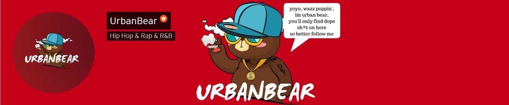 urbanbear+case.jpg