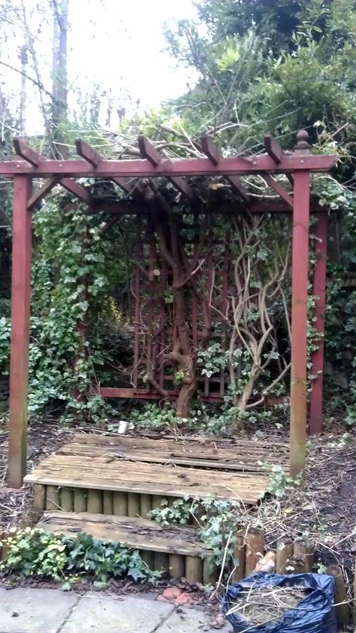 garden-makeover-07.jpg