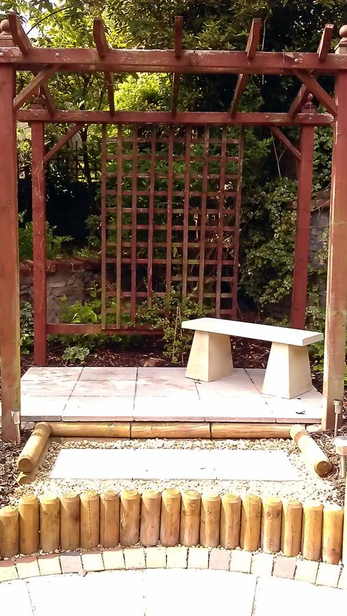 after garden-makeover-08.jpg