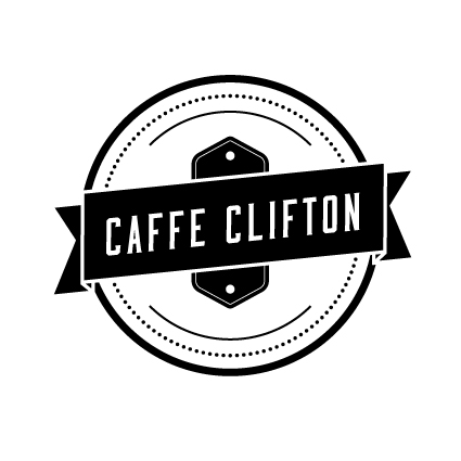 Caffe Clifton.jpg