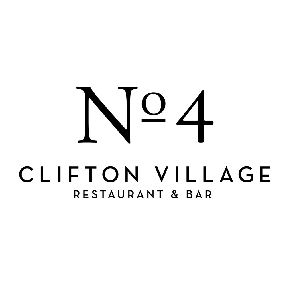 No.4 Clifton Village.jpg