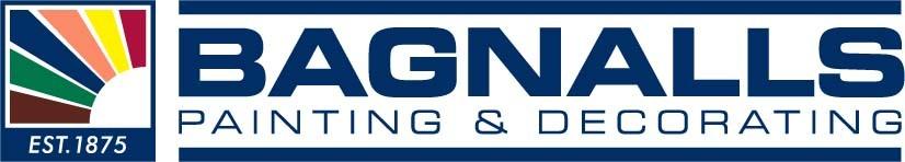 Bagnalls P&D Logo.jpg