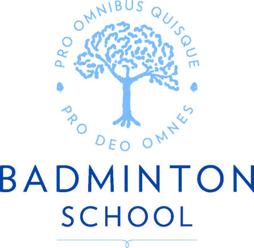 Badminton School Logo.jpg