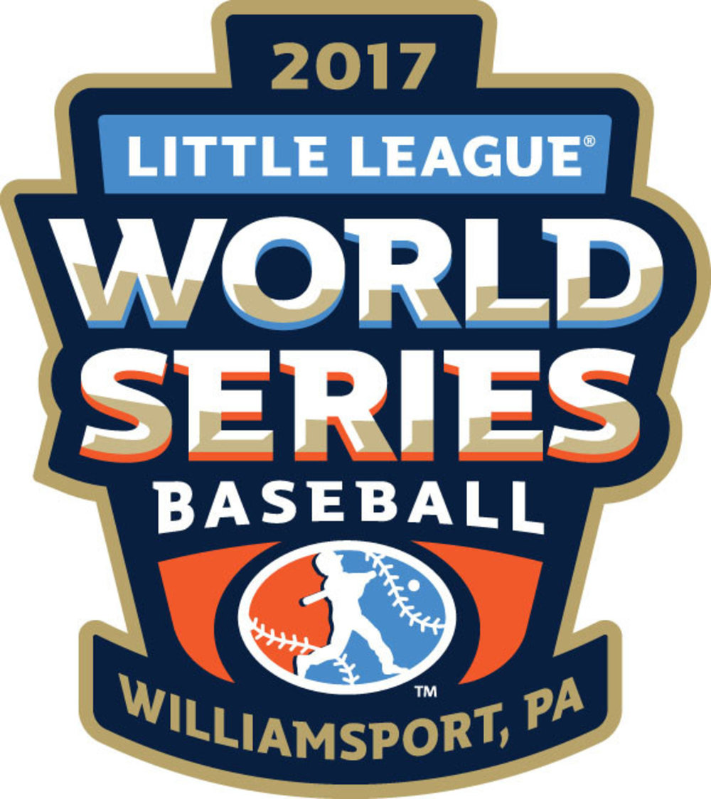 2017_Little_League_World_Series_official_logo.jpg