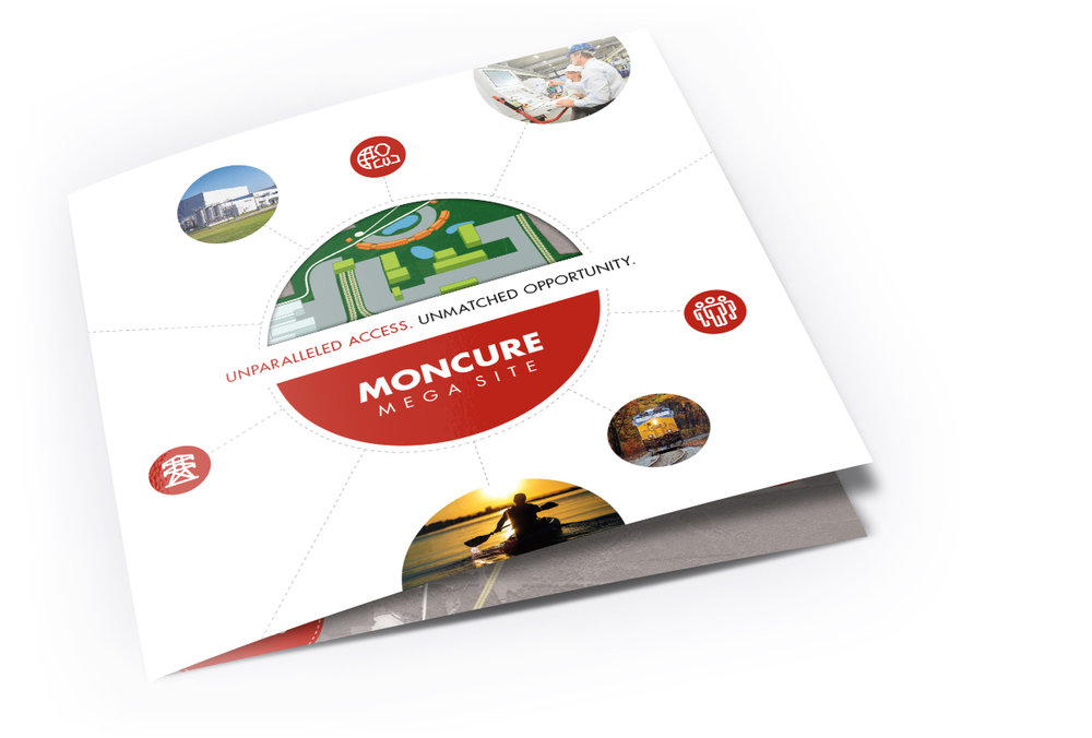 Download Our Brochure -