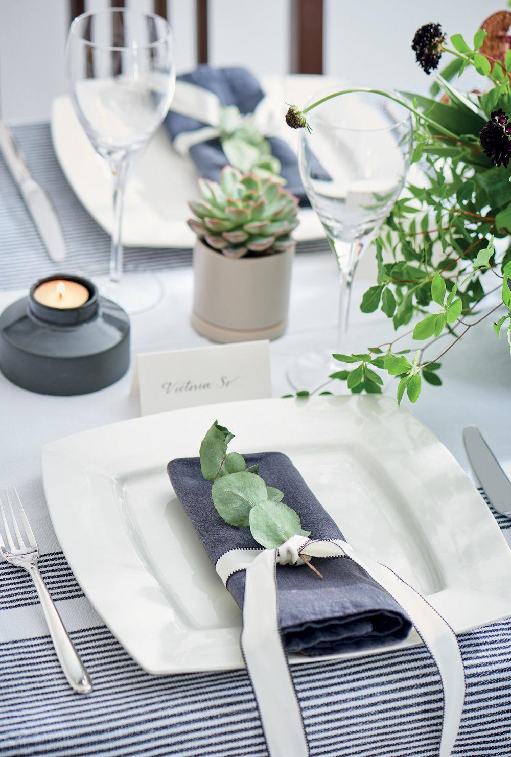 TATLER WEDDINGS_August 2017_Gorgeous Details_Desserts-5.jpg