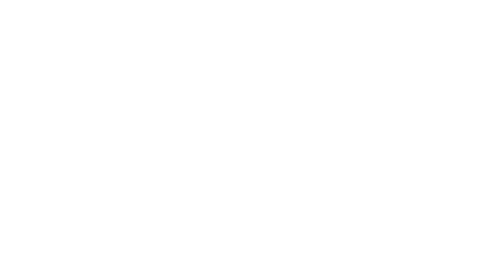 Salt Ship Design