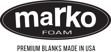 marko_web_page_logo_41c8a6d2-b39a-4ea3-acd0-32a59e6dc8ac_x200.png
