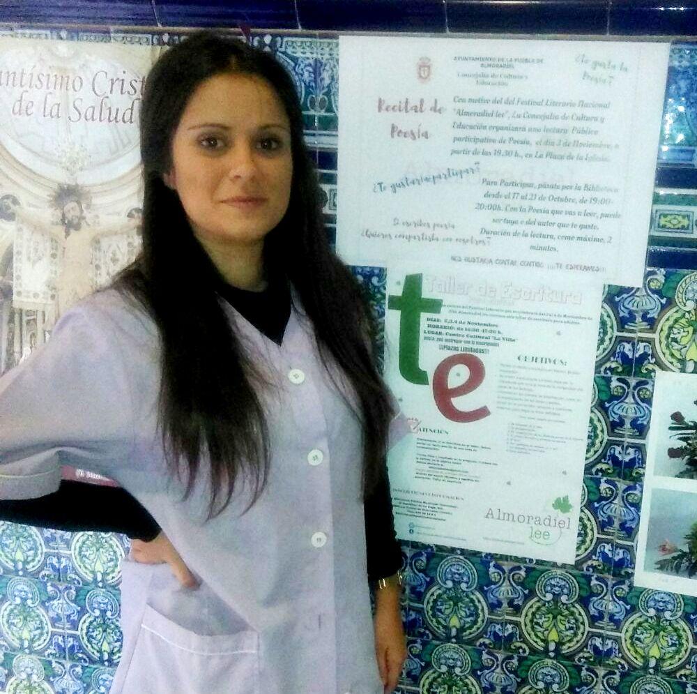 Sandra Salázar Polo. Farmacia Ortiz.jpeg