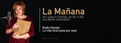 Radio Meseta.jpg