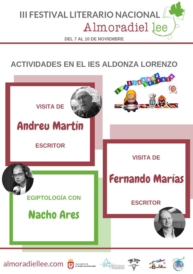 Almoradiel Lee 2018. IES Aldonza Lorenzo..png