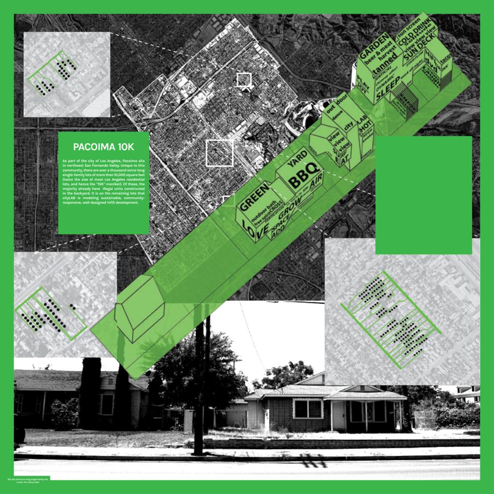 01B - Backyard Homes