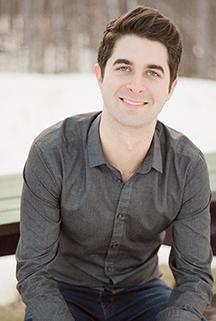 Aaron Cayer