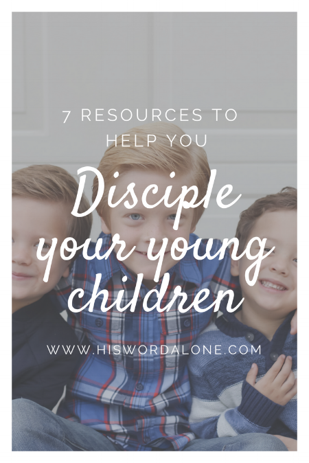 disciple your children1-5.png