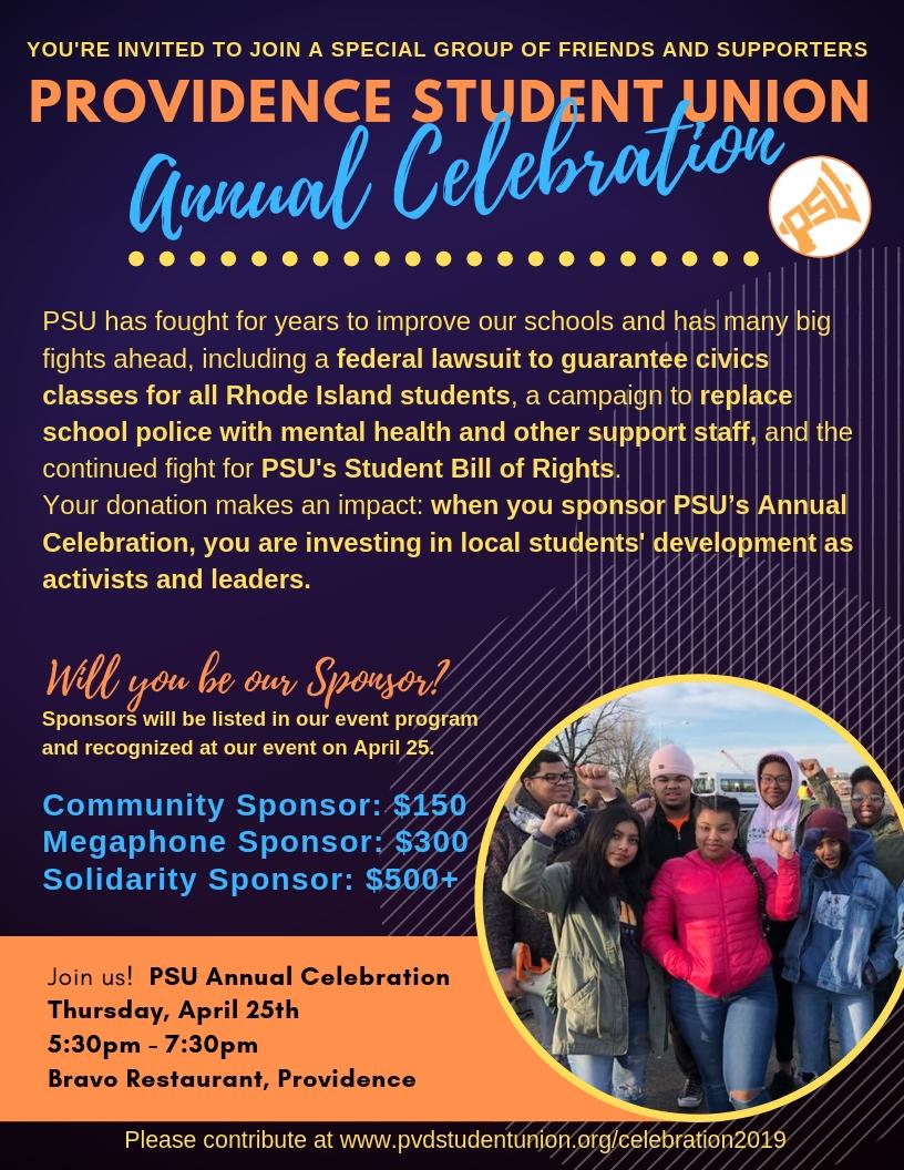 PSU Sponsorship Flyer.jpg